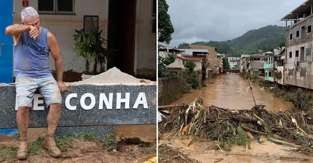 Ação da CDL Jovem para ajudar comerciantes de Iconha