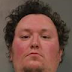 Pendleton man charged with DWI