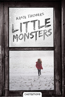 https://lemondedesapotille.blogspot.com/2018/06/little-monsters-kara-thomas.html