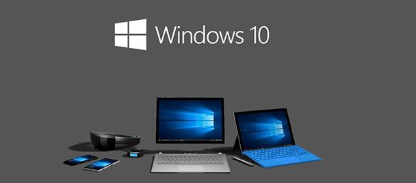 Windows 10 Creators Update  Official Release