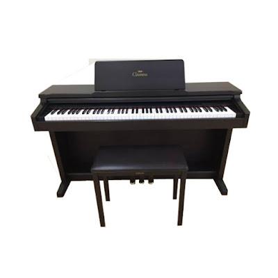 Đàn piano điện Yamaha CLP133