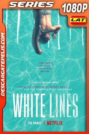 White Lines (2020) 1080p WEB-DL Latino – Ingles