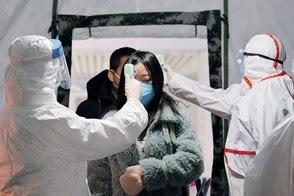 OPS advierte a países prepararse ante nuevo coronavirus