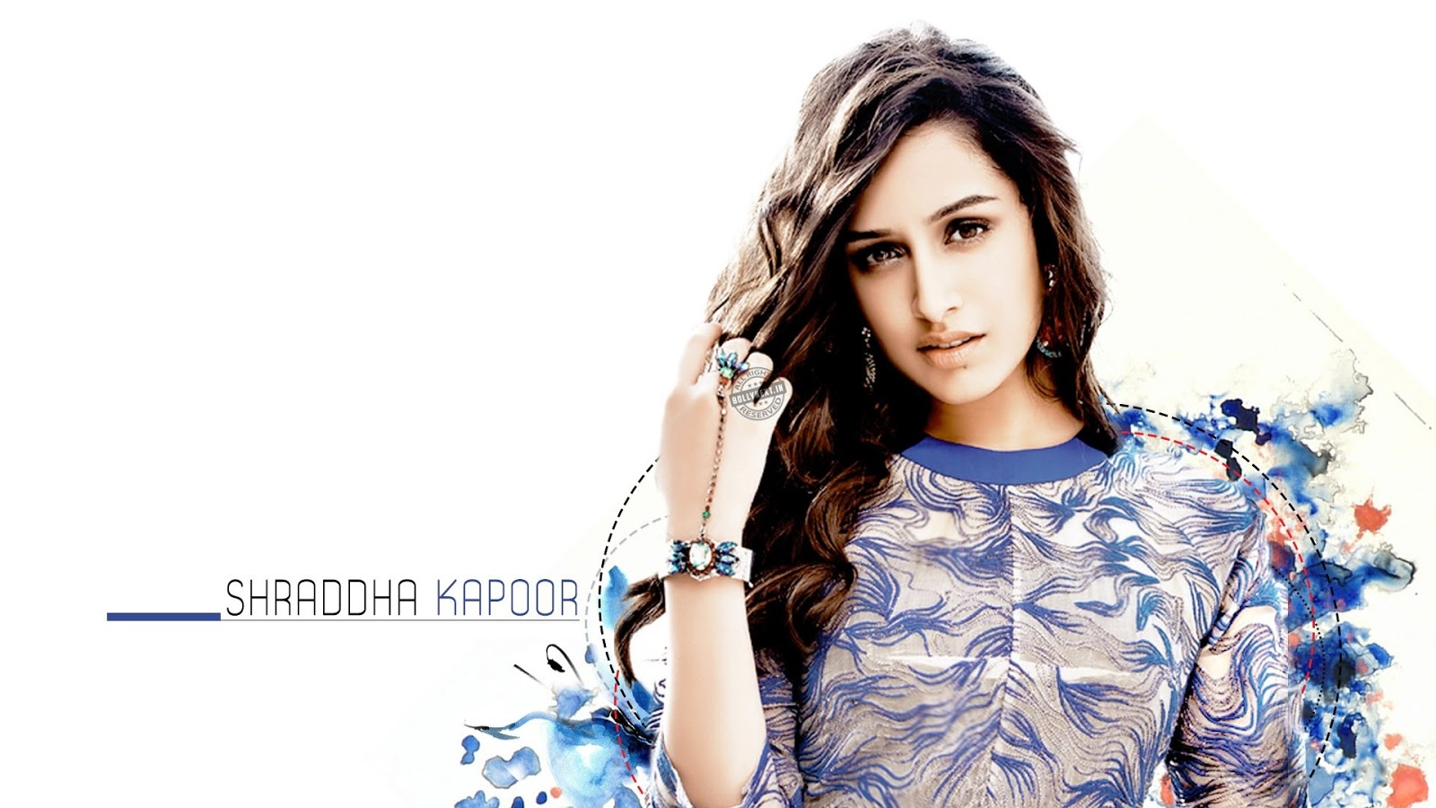 Shraddha Kapoor Photos Images Pictures Wallpapers 1080p