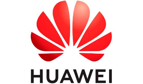 Huawei Syllabus 2021   Huawei Test Pattern 2021 PDF Download
