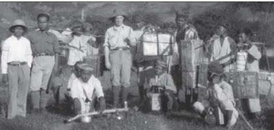 Undang-Undang Pokok Agraria Tahun 1870