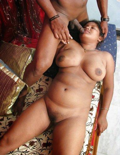 Bbw chubby lesbian sex