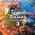 Liquid Tension Experiment - LTE3 (Deluxe Edition) [iTunes Plus AAC M4A]