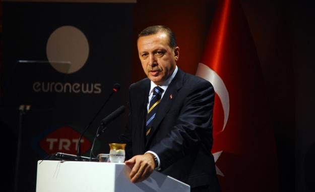 Το σκληρό παιχνίδι της Τουρκίας από Κύπρο μέχρι το Αιγαίο και τα «Μολών Λαβέ»
