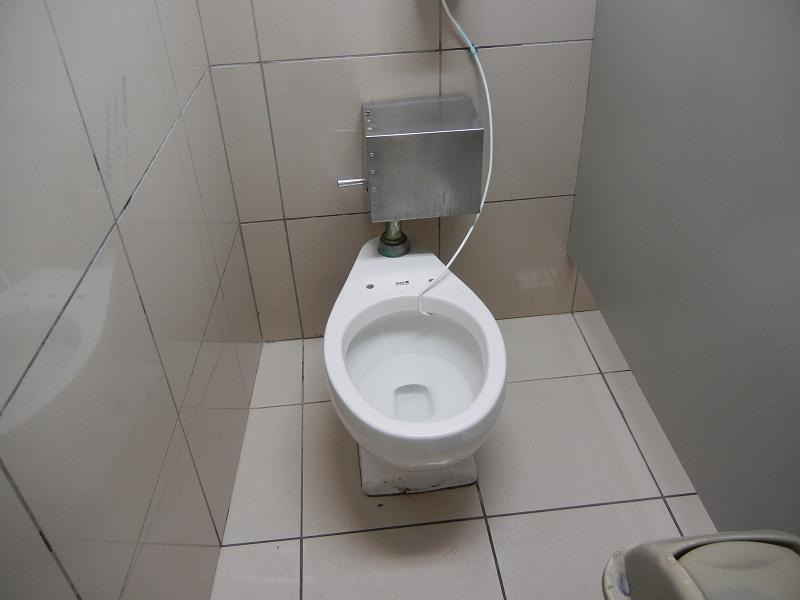 toilet seat no lid.  A Toilet Seat With No Lid Streets Of Lima