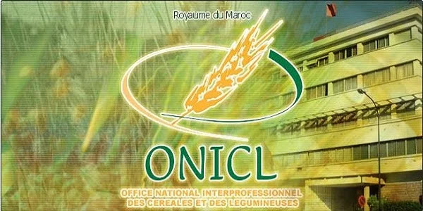 concours-onicl-10-postes-resultats-MAROC ALWADIFA