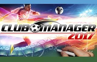 Club Manager 2017 oynayaraq seçdiyiniz klubun gələcəyi olun və uğuruna birbaşa kömək edin.