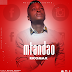 AUDIO | Ricomax _-_ Mtandao {Mp3} Download