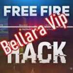 Bellara VIP
