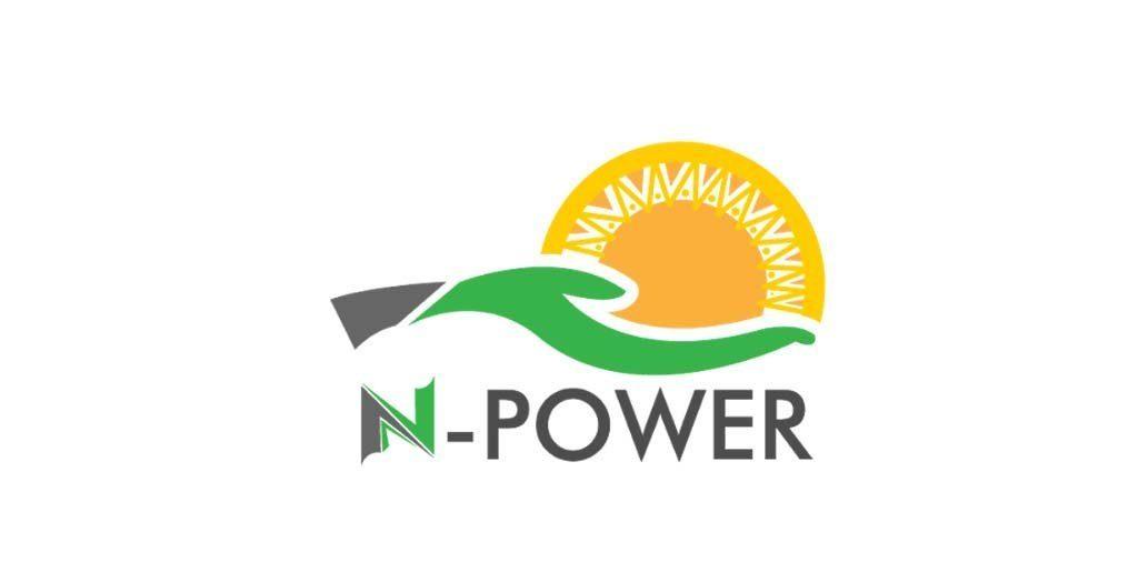 N-Power: FG inaugurates 510,000 graduate, non-graduate volunteers