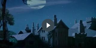 فيلم مغامرات إكابود والسيد تود