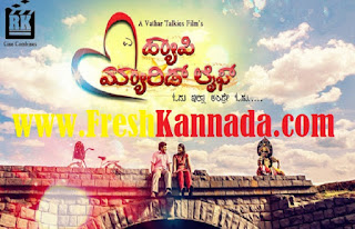 A Happy Married Life Kannada Movie Songs Download