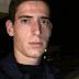 Σπαραγμός για τον 20χρονο Θανάση που Αυτοπυροβολήθηκε – Μόλις είχε απολυθεί από το στρατό