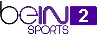 beIN Sports 2 HD Live Stream