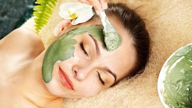 Tips Masker Alami untuk Mencerahkan Wajah dan Semua Masalah Kulit
