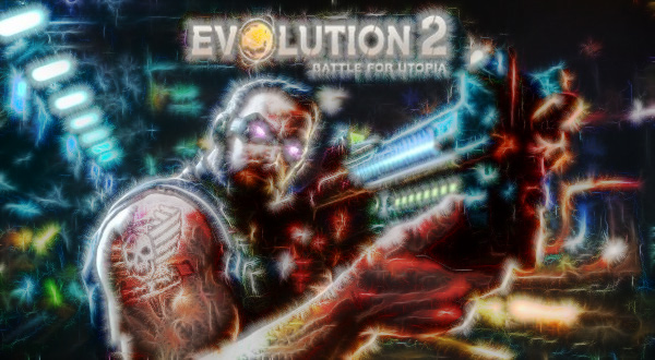 description:    free download evolution 2 conflict for utopia android modded sport in your android mobile cellphone and tablet from android cell region.    evolution 2 war for utopia is a movement recreation; the sport is developed with the aid of my.com b.v.     what is new in evolution 2: battle for utopia: war royale recreation mod apk on cell zero.313.53597    captains, meet the improvements of the modern model:  a brand new task – terraformer. the search for an energy nucleus leads you to a relic terraformer.  a brand new facet challenge.  continue growing your strength on utopia: new rank a weapons and armor are now to be had.  a number of enhancements inside the base protection mode. you may now use strength to carry out an airstrike .  a row of improvements to make the controls more responsive and predictable.  a row of other innovations, upgrades, and fixes!
