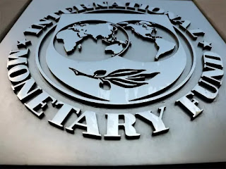india-need-more-relief-imf