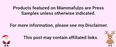 www.mammafulzo.com