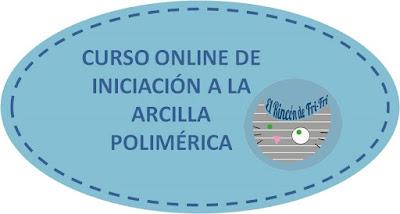 http://www.elrincondefrifri.com/2015/08/info-curso-arcilla-polimerica.html