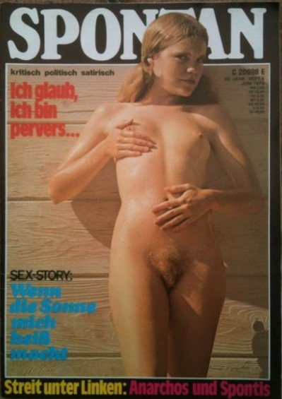 nude magazine download