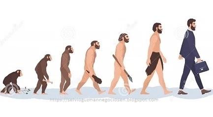 Evolución Histórica del Mercadeo Hasta La Fecha