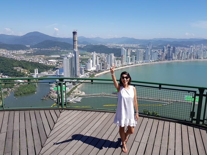 Florianópolis: passeios imperdíveis