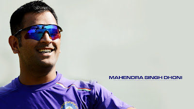 mahendra singh dhoni photos hd wallpapers free download