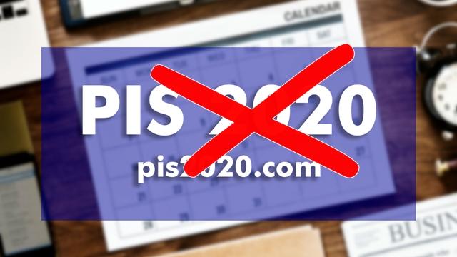 Governo extingue PIS-Pasep e libera saques de R$ 1.045 do FGTS