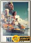Midway: Ataque En Altamar (2019) Full HD 1080p Latino