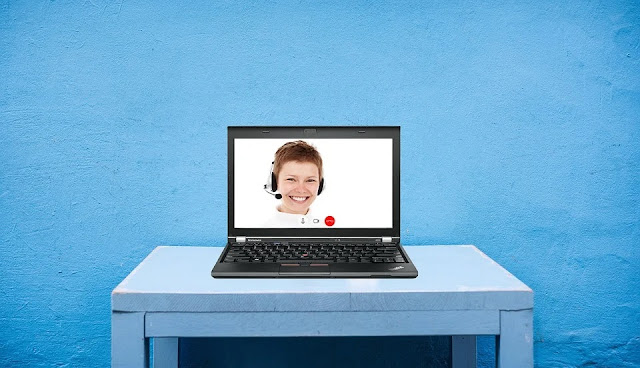 At-Home Learning Classroom: 10 Tips for Virtual Learning Success