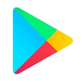 Download GSM Installer For Installing Google Play On Huawei Devices