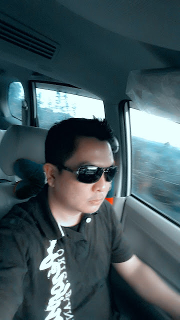 Herry Yuansya Seorang Duda Islam Melayu Businesman Di Bekasi JaBar Mencari Jodoh Pasangan Wanita Untuk Jadi Calon Istri,Pacar,Teman Kencan,Tapi Mesra,Curhat