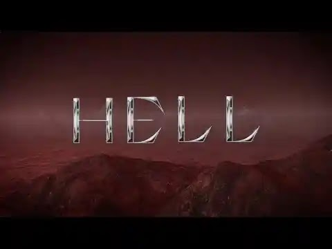 Take You To Hell Lyrics