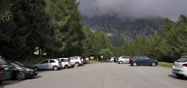 Vacanze in Italia - Valle Aosta - Itinerari 2 giorni - week end