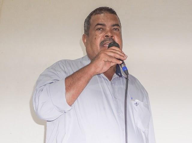 Ex-prefeito de Entre Rios tem contas de 2019 reprovadas pelo TCM