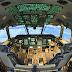 ANAC homologa Simulador de Voo do C-105 da FAB