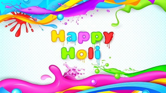 holi wallpaper,happy holi,holi wallpaper hd,holi,holi wallpapers,happy holi hd wallpaper,holi wishes,holi ke wallpaper,holi wallpaper 2019,happy holi wallpaper,happy holi wishes,wallpaper,happy holi 2015 wallpapers,holi greetings,holi wallpaper hd 1080p,holi wallpaper hd video,holi hd wallpaper,hd holi wallpaper,holi (holiday),hd holi wallpapers,holi hd wallpapers,happy holi 2018,holi wallpaper 3d