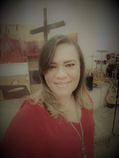 Aprendendo a confiar na liderança do Espirito Santo