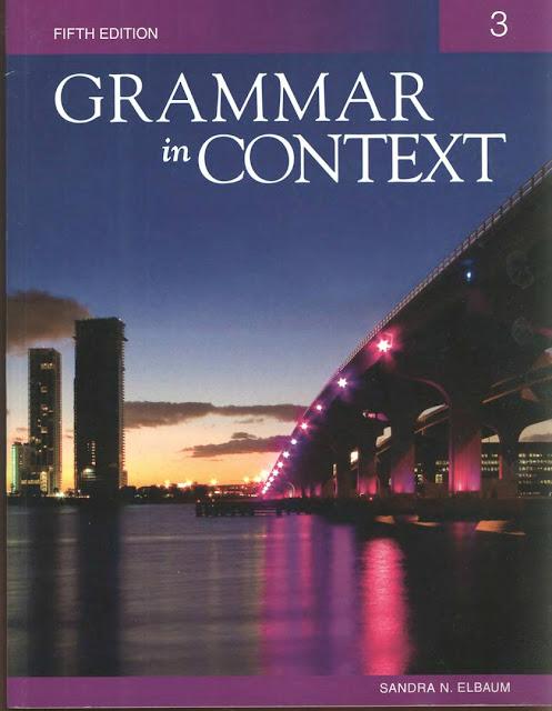 Grammar Context: Level Audio vu7ticmSGrM.jpg