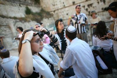 Los líderes judíos estadounidenses reaccionaron con indignación después de que el gobierno israelí rescindiera la decisión de crear un pabellón de oración igualitario en el Muro Occidental.