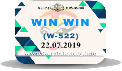 "Keralalottery.info, ""kerala lottery result 22 7 2019 Win Win W 522"", kerala lottery result 22-7-2019, win win lottery results, kerala lottery result today win win, win win lottery result, kerala lottery result win win today, kerala lottery win win today result, win winkerala lottery result, win win lottery W 522 results 22-7-2019, win win lottery w-522, live win win lottery W-522, 22.7.2019, win win lottery, kerala lottery today result win win, win win lottery (W-522) 22/07/2019, today win win lottery result, win win lottery today result 22-7-2019, win win lottery results today 22 7 2019, kerala lottery result 22.07.2019 win-win lottery w 522, win win lottery, win win lottery today result, win win lottery result yesterday, winwin lottery w-522, win win lottery 22.7.2019 today kerala lottery result win win, kerala lottery results today win win, win win lottery today, today lottery result win win, win win lottery result today, kerala lottery result live, kerala lottery bumper result, kerala lottery result yesterday, kerala lottery result today, kerala online lottery results, kerala lottery draw, kerala lottery results, kerala state lottery today, kerala lottare, kerala lottery result, lottery today, kerala lottery today draw result, kerala lottery online purchase, kerala lottery online buy, buy kerala lottery online, kerala lottery tomorrow prediction lucky winning guessing number, kerala lottery, kl result,  yesterday lottery results, lotteries results, keralalotteries, kerala lottery, keralalotteryresult, kerala lottery result, kerala lottery result live, kerala lottery today, kerala lottery result today, kerala lottery"