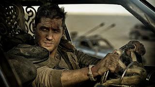 Mad Max: Furia en la carretera (Mad Max: Fury Road, George Miller, Australia / Estados Unidos, 2015)