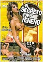 El Secreto de la Veneno xXx (1997)