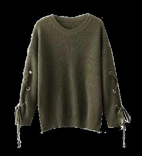 Rosegal wishlist, višlista, moje iskustvo s rosegal, onlajn kupovina, trgovina, online shopping, majica, shirt, jesen, zima, autumn, winter, knitted, bows, detalji, mašne, stylish, fashion, moda, style, blog
