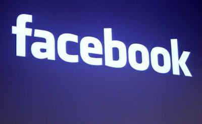 မိမိ Facebook အေကာင့္ တရား၀င္ျဖစ္ေစဖို့ Facebook ID တင္ထားနည္း